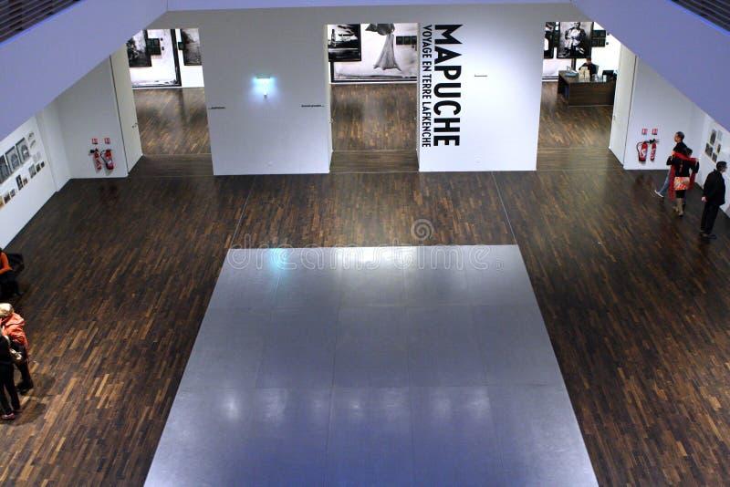 Download Musée d'humain Paris photo éditorial. Image du humain - 87703056