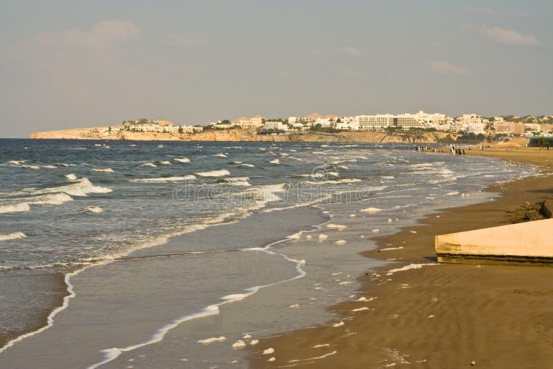 Muscat, Oman photos libres de droits