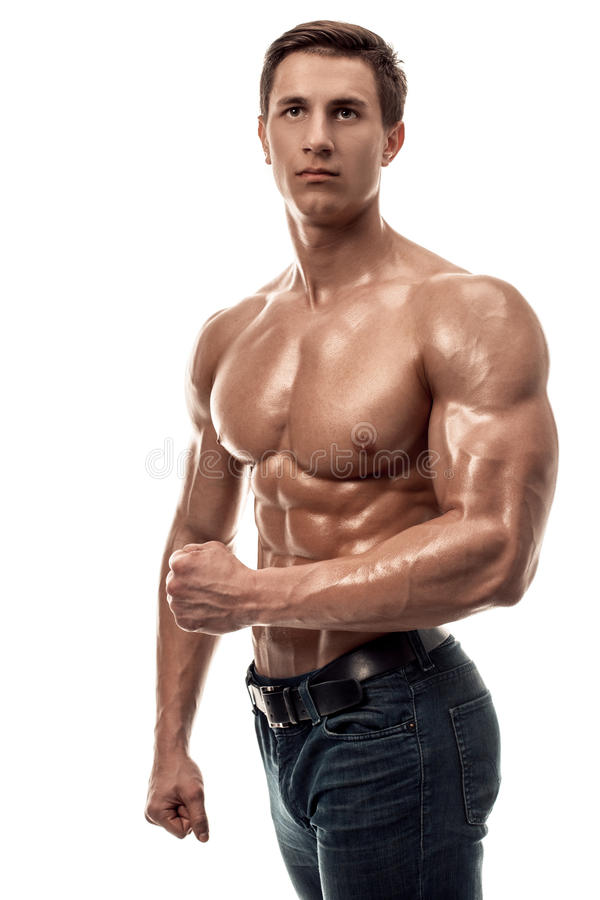 Pin on Mens Shirtless, Jeans, Underwear(18+Only)