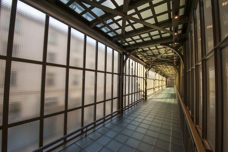 Musee D'Orsay stock afbeeldingen