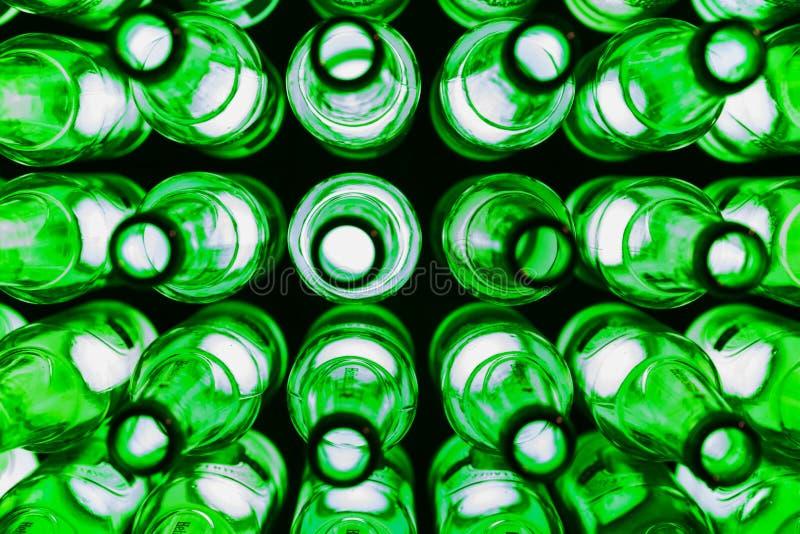 Museo de la cerveza de Amsterdam Heineken imágenes de archivo libres de regalías