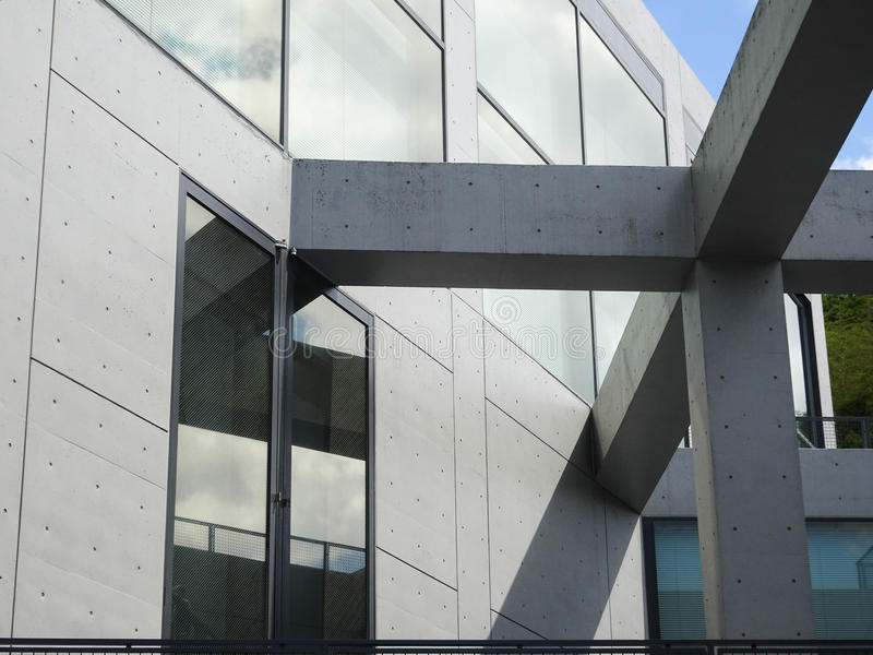 """Museo de la ciudad de Himeji è del å§ de la literatura """"·å¦é¤¨ del ‡ del ¯æ- imagen de archivo libre de regalías"""