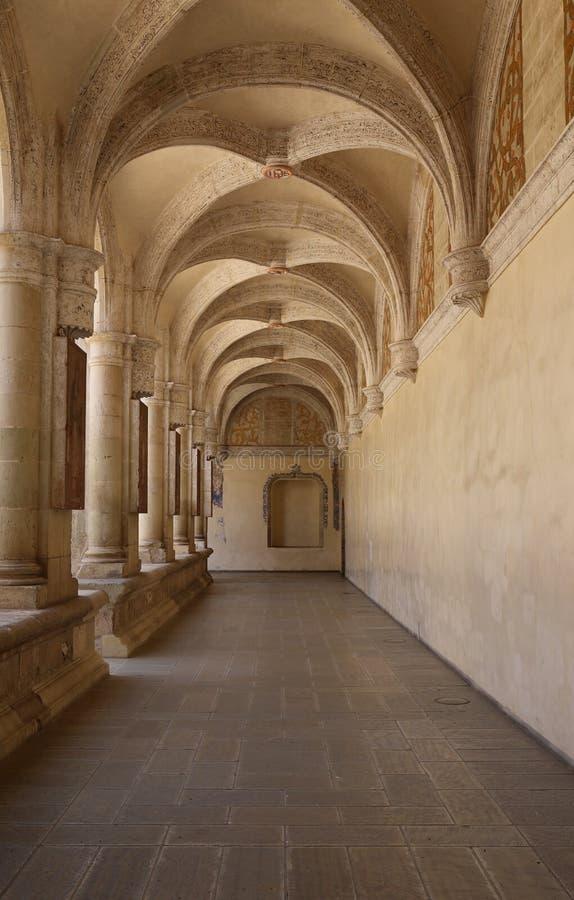 Museo de las Culturas de Oaxaca fotos de stock royalty free