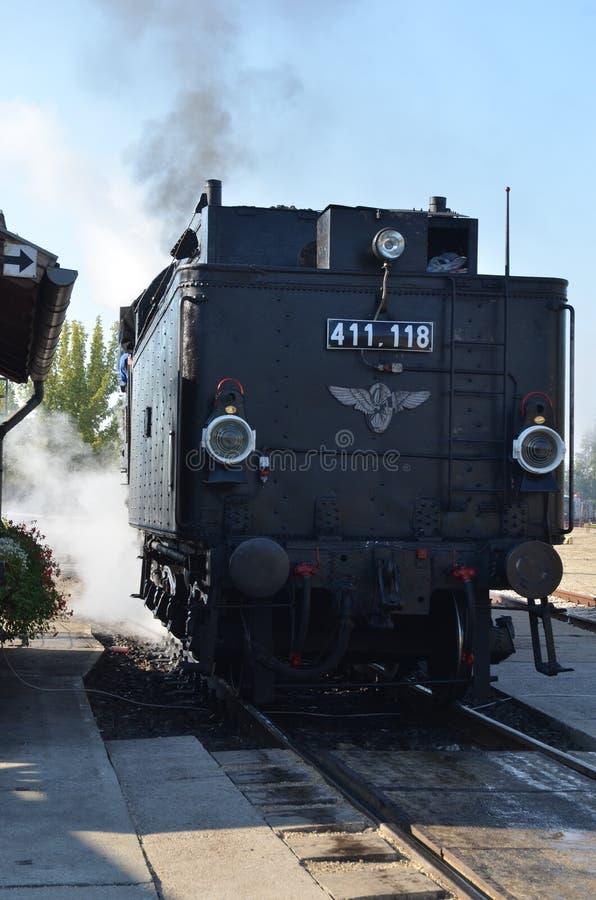 Download Museo del tren fotografía editorial. Imagen de museo - 42435602