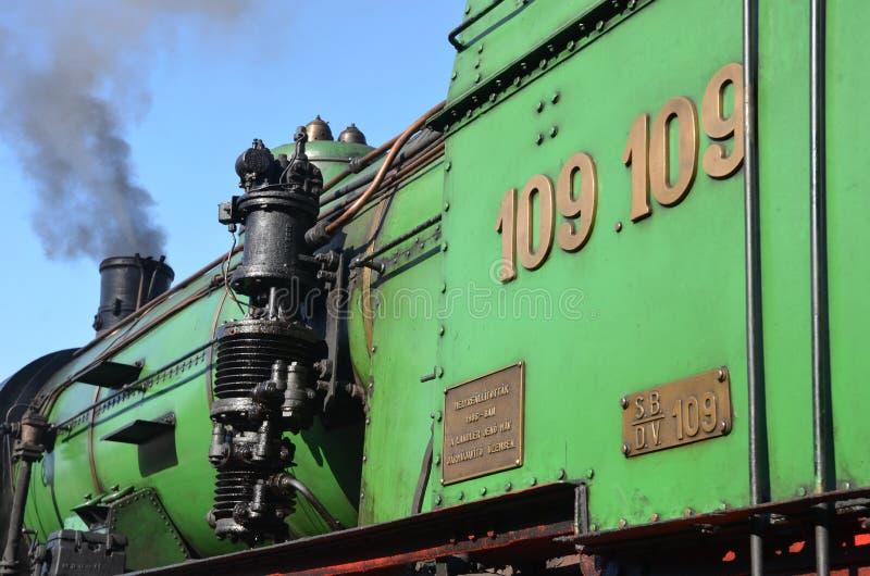 Download Museo del tren foto editorial. Imagen de motor, vehículo - 42435626