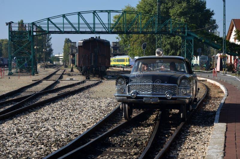 Download Museo del tren foto de archivo editorial. Imagen de vehículo - 42435783