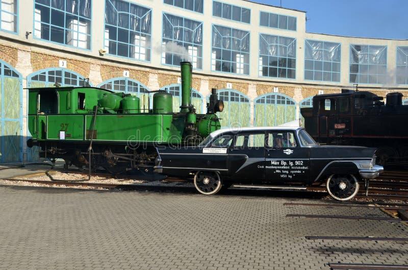 Download Museo del tren imagen de archivo editorial. Imagen de recorrido - 42435784