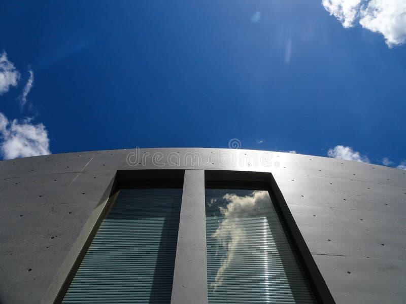 """Museo della città di Himeji è del å§ della letteratura """"·å¦é¤¨ del ‡ del ¯æ- immagini stock"""