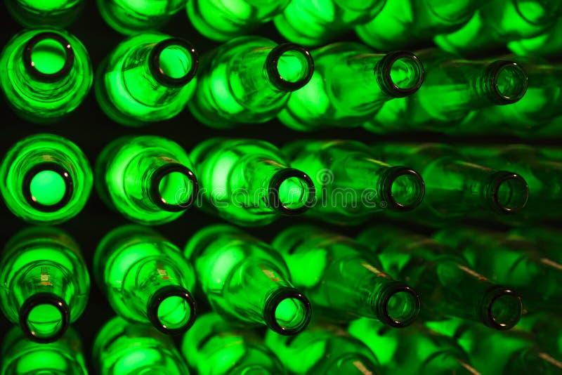 Museu da cerveja fotos de stock royalty free