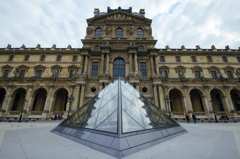 Museu da grelha - Paris fotos de stock