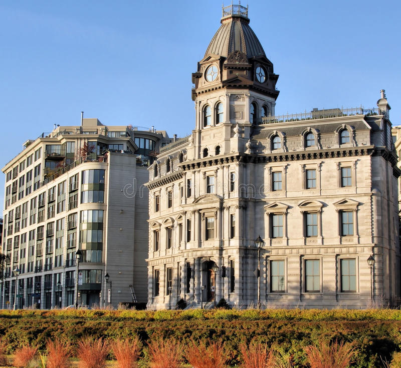 Download Museum And Condo Stock Photos - Image: 11690293