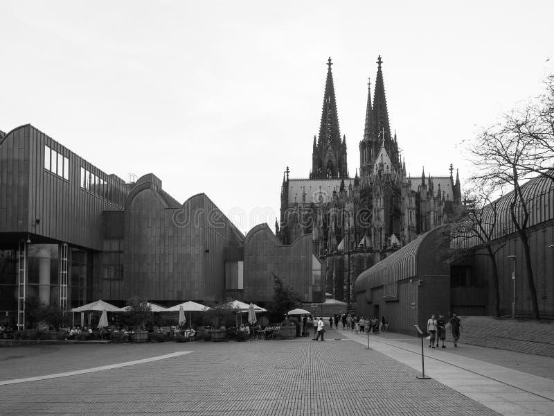 Köln Ludwig