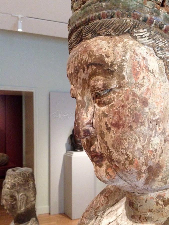 Download Museumsausstellung redaktionelles foto. Bild von europa - 96932506