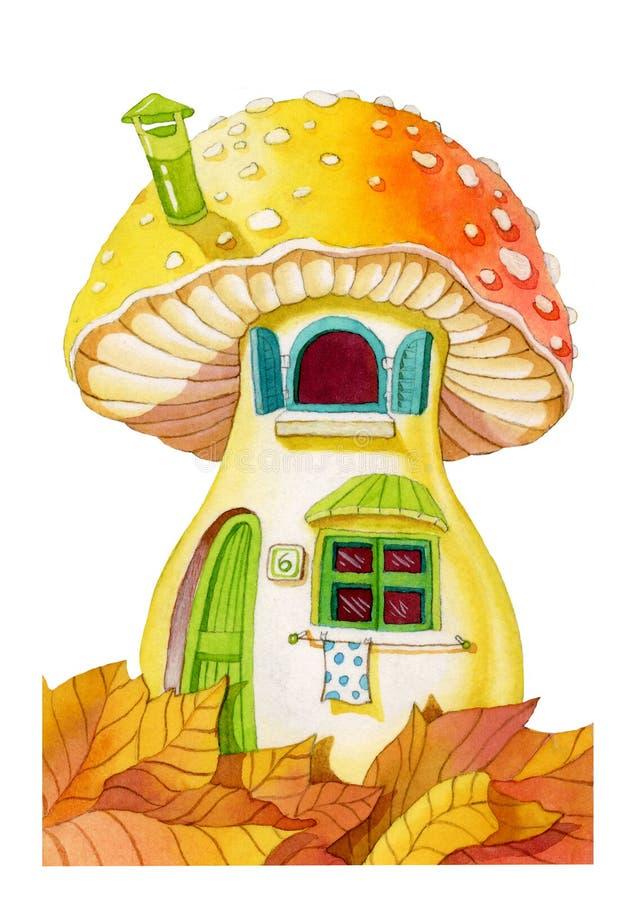 Mushroom royalty free stock images