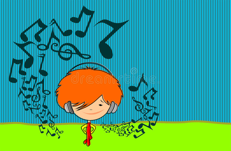 Download Music stock vector. Illustration of equipment, musical - 11223557