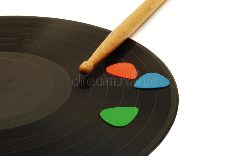 Music stock photos