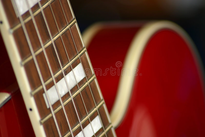 Music #14 stock images