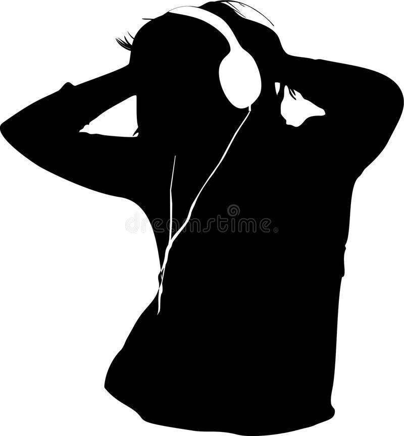 Free Music 2 Royalty Free Stock Image - 1843516
