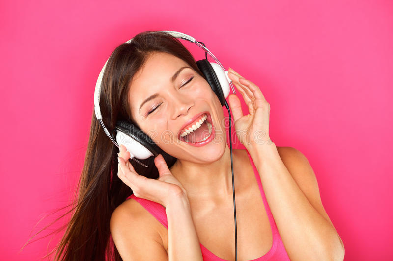 Download Music stock image. Image of mixed, background, female - 27130453