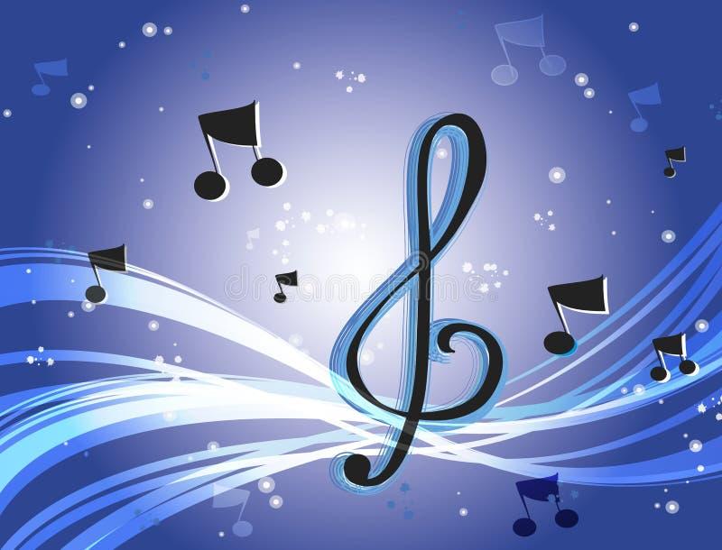 Download Music stock illustration. Image of keys, illustration - 28932363