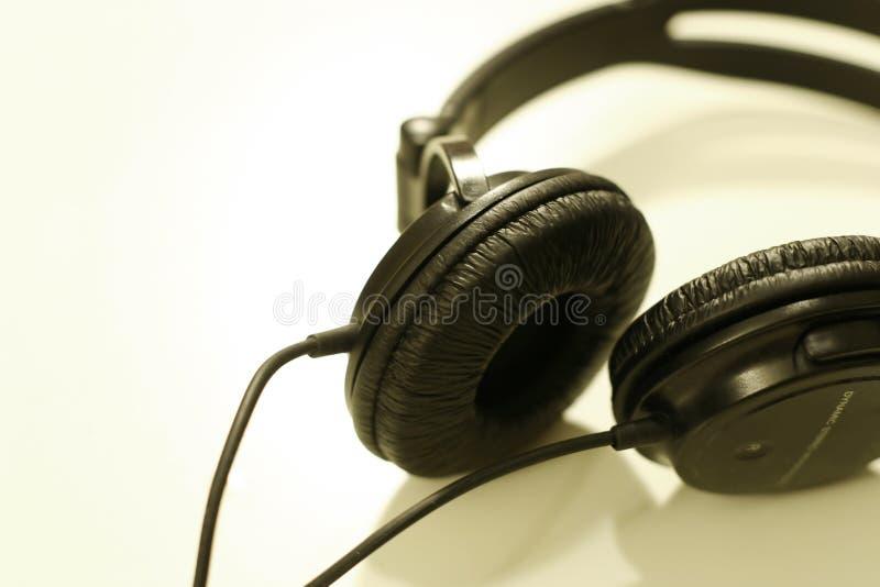 Download Music Stock Photos - Image: 504923