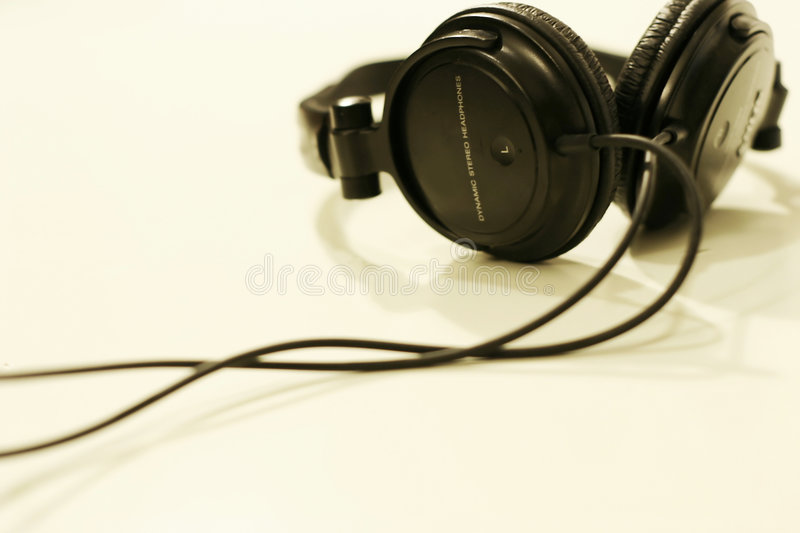 Download Music stock photo. Image of entertainment, headphone, groove - 504926