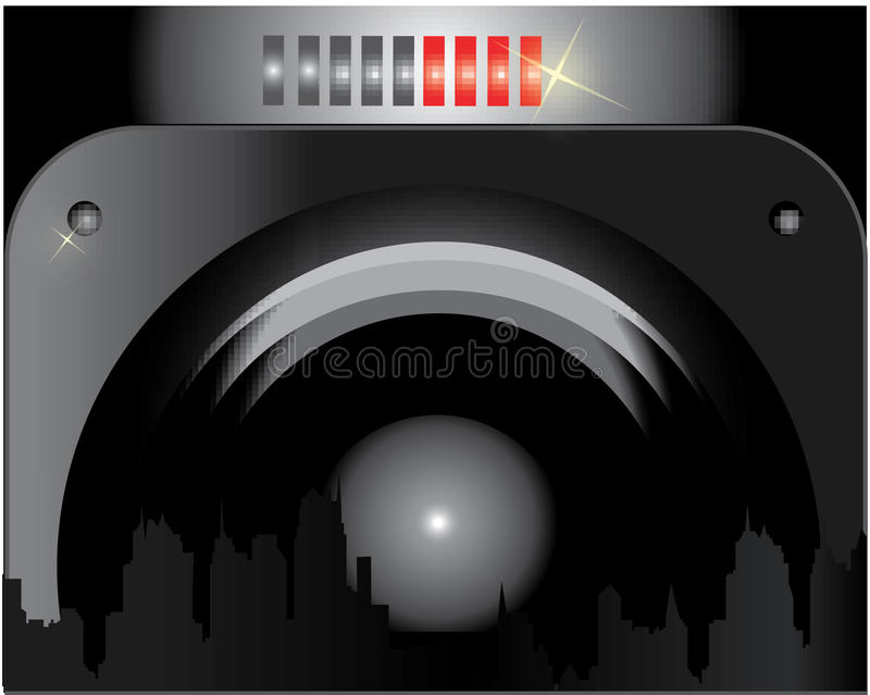 Music abstract background1 vector illustration