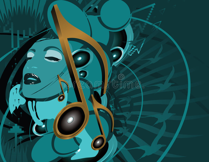 Music Collaboration