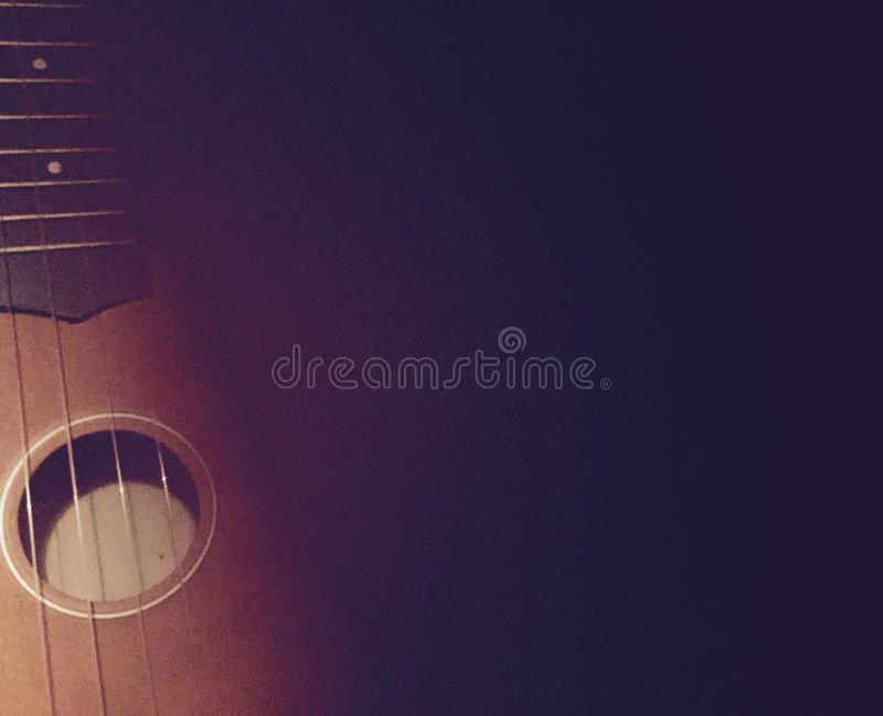 Music dream royalty free stock images