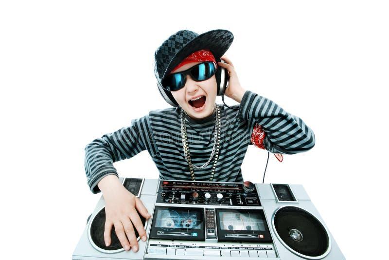Download Music fan stock image. Image of relax, audio, headphones - 15027513