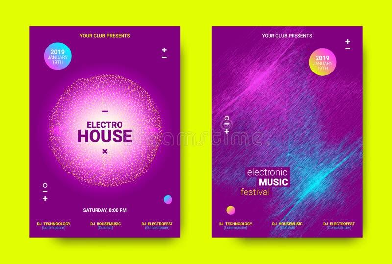 Music Promotion Stock Illustrations – 5,288 Music Promotion