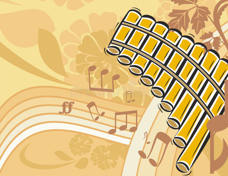 Download Music Instrument Background Royalty Free Stock Photo - Image: 1755185