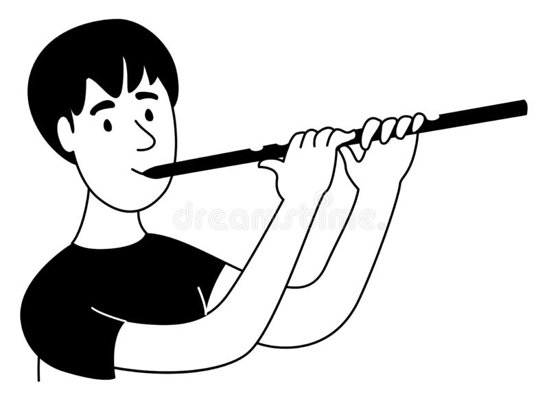 Krishna Flute - Govinda, Transparent Png - 606x402 (#876185) PNG Image -  PngJoy