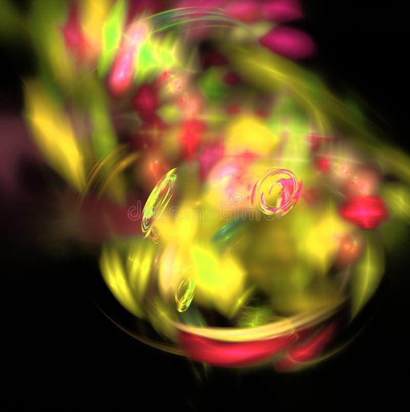 Music Magic Hypnosis Dreaming Dream Hypnotic Wallpaper