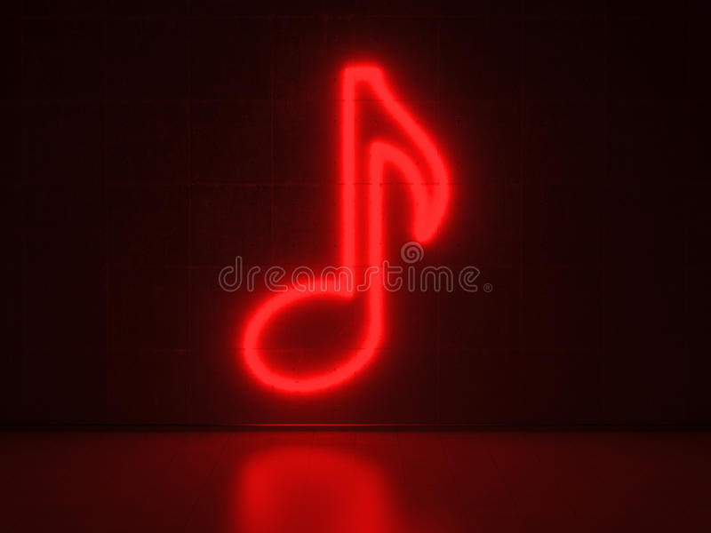 Image Result For Royalty Free Music For Retail