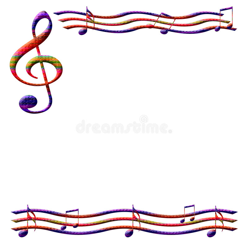 essay copyright music The pros and cons of sha ring music on the internet  working against people who have been caught exchanging music, and have the proper copyright laws and acts to.