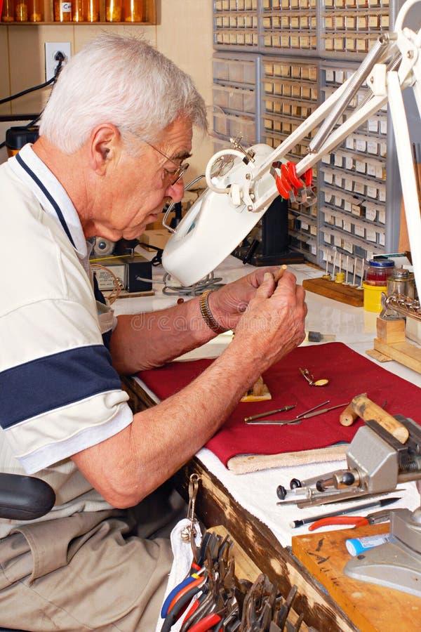 Download Music Repair Shop stock image. Image of glass, repairing - 17042301