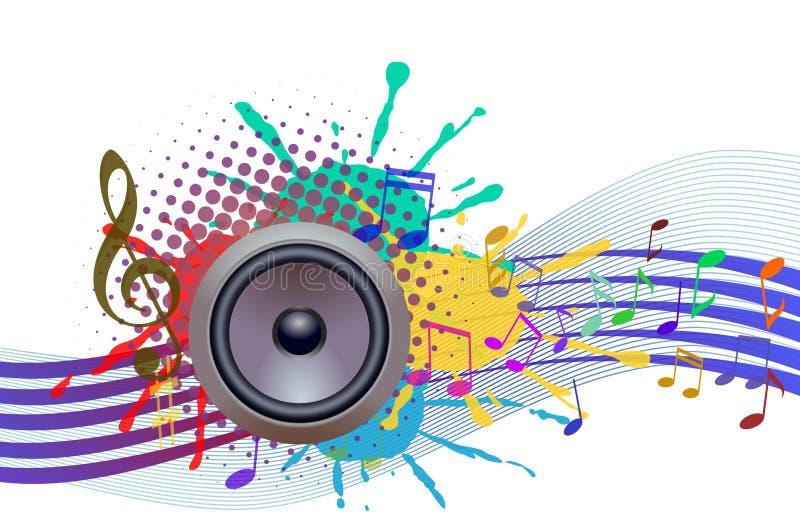 Retro Speaker Stock Illustrations – 15,800 Retro Speaker