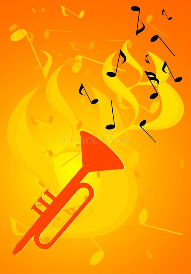 Free Music Rythm Stock Images - 1231814