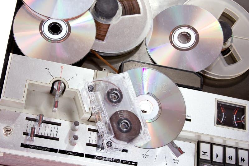 Download Music set stock photo. Image of equipment, analog, play - 10453808