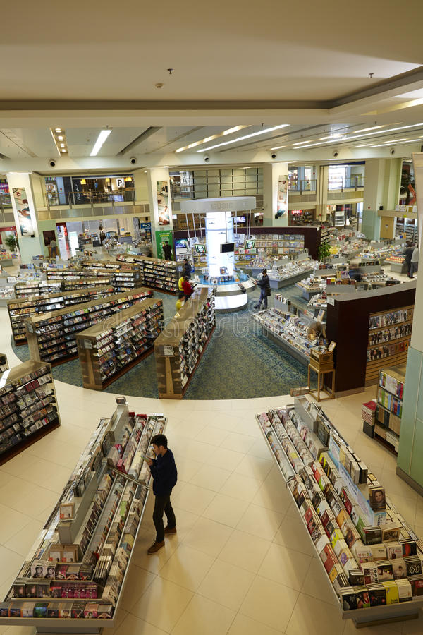 Music store stock photos