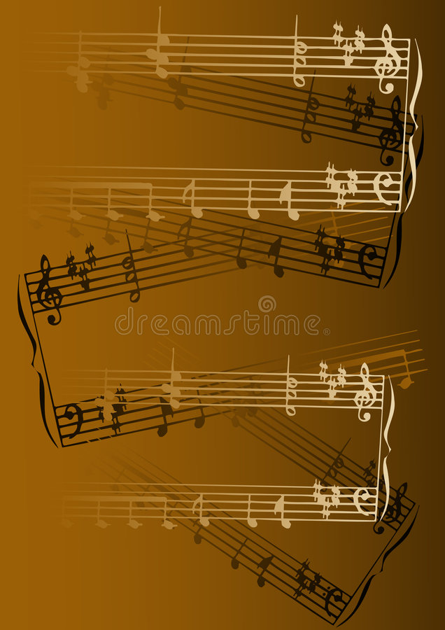 Download Music Symbol Stock Photography - Image: 2662492