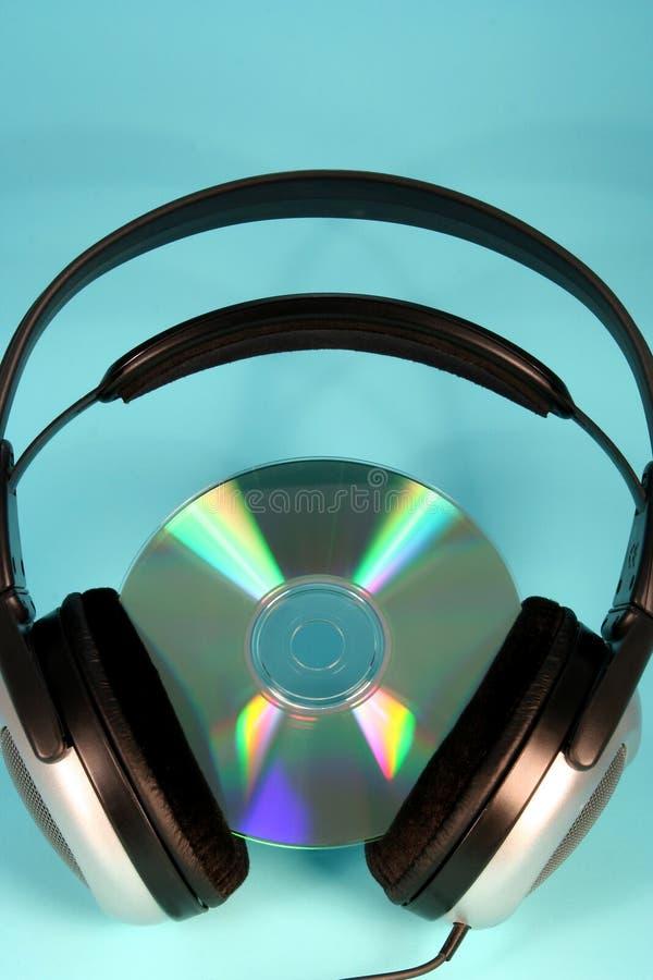 Musica fotografia stock libera da diritti