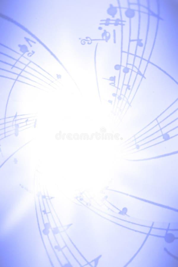 Musica royalty illustrazione gratis