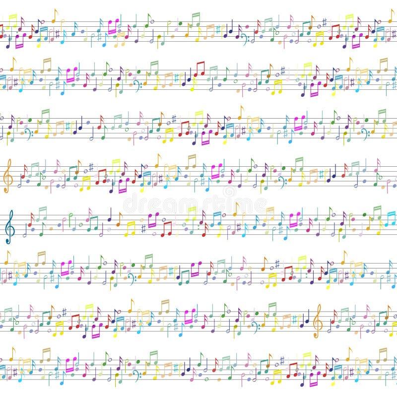Musica di colore