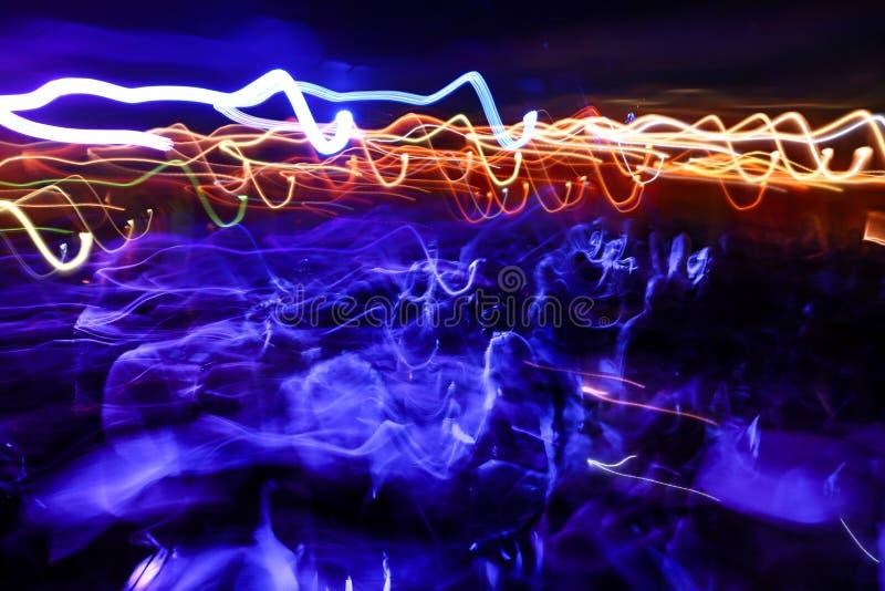 Musica Viva royalty-vrije stock foto