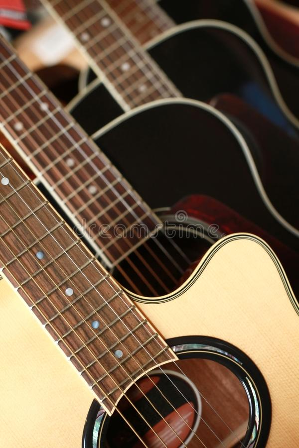 Download Musical instrument 11 stock photo. Image of leisure, cloudy - 18350610