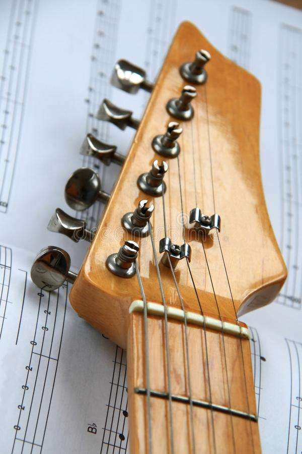 Download Musical instrument 7 stock image. Image of bass, equipment - 18031487