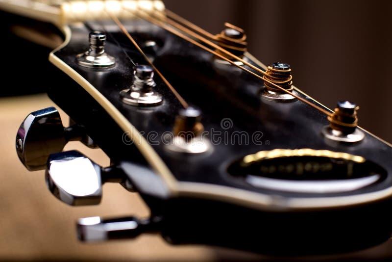 Musical Instrument, Tom Drum, Bass Guitar, Guitar royalty-vrije stock foto's