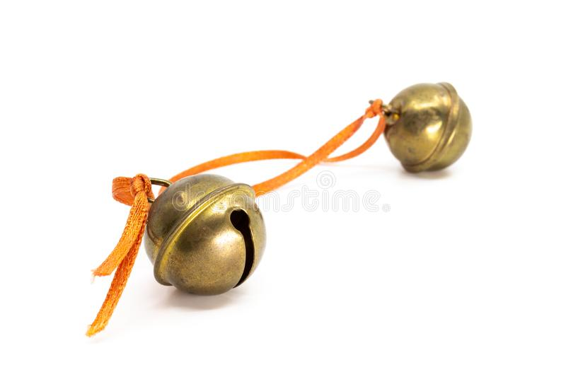 Sleigh Bells Stock Images - Download 515 Royalty Free Photos